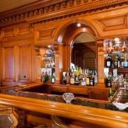 quay bar (4)